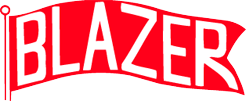 Blazer Athletics