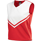 Alleson Athletic Adult Victory Cheer Shell