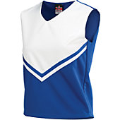 Alleson Athletic Youth Victory Cheer Shell