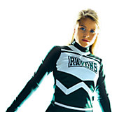 Alleson Athletic Adult Custom Freedom Cheer Shell