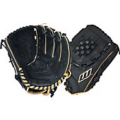 "Worth Century Series 11.75"" Fastpitch Glove"