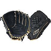 """Worth Century Series 11.75"""" Fastpitch Glove"""