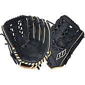 """Worth Century Series 12"""" Fastpitch Glove"""
