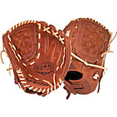 "Worth Century Series 12"" Fastpitch Glove"