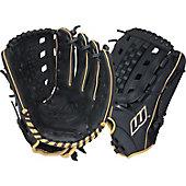 """Worth Century Series 12.5"""" Fastpitch Glove"""