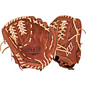 "Worth Century Series 12.5"" Fastpitch Glove"