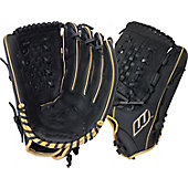 "Worth Century Series 13"" Fastpitch Glove"