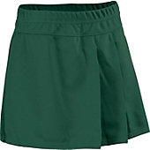 Alleson Athletic Youth Solid Cheer 3 Pleated Skirt