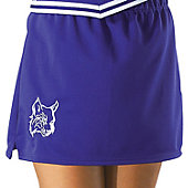 Alleson Athletic Adult A-Line Cheer Skirt