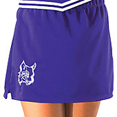 ALLESON YOUTH A-LINE SKIRT