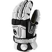 Maverik C2 Lacrosse Gloves