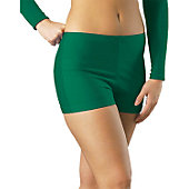 Alleson Athletics Adult Boy Cut Cheer Brief
