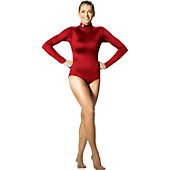 Alleson Athletic Youth Cheerleading Body Suit