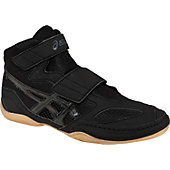 Asics Youth Matflex 4 GS Wrestling Shoes