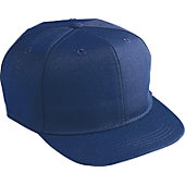 Dalco Umpire Flex Fit Performance Cap