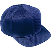 Dalco Umpire Flex Fit ProMesh Cap