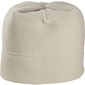 Port Authority R-Tek Stretch Fleece Beanie