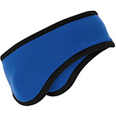 SanMar Fleece Headband