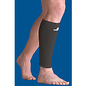 Tandem Thermoskin Calf/Shin Support
