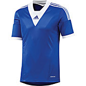 Adidas Men's Campeon 13 Soccer Jersey
