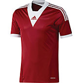 Adidas Youth Campeon 13 Soccer Jersey