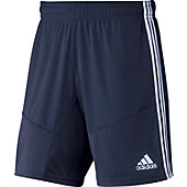 Adidas Youth Campeon 13 Soccer Short