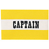 Champion Sports Captain Arm Bands