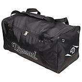 Diamond Sports Cargo Bag
