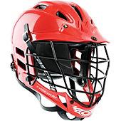 Cascade CPV Adult Lacrosse Helmet