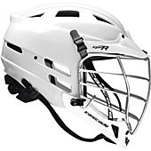 Cascade CPV-R Adult Lacrosse Helmet