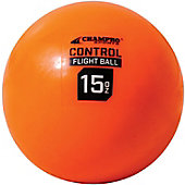 Champro Weighted Control Flight Balls