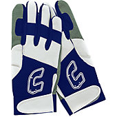Combat Youth Ultra Dry Mesh Batting Gloves