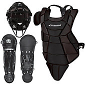 Champro Youth Helmax Catcher's Set