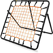 SKLZ Crazy Catch Rebounder Screen