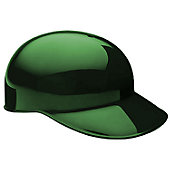 Rawlings Traditional Style Dk Green Coaches Helmet