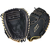"Worth Century Series 34"" Fastpitch Catcher's Mitt"