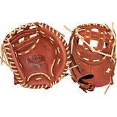 "Worth Century Series 33"" Fastpitch Catcher's Mitt"