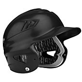 Rawlings CoolFlo Hi-Tech Batting Helmet