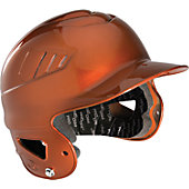 Rawlings COOLFLO Metallic Batting Helmet