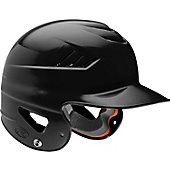 Rawlings COOLFLO Clearcoat Batting Helmet