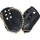 "Worth Century Series 12.5"" Fastpitch Firstbase Mitt"