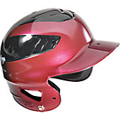 Rawlings CoolFlo HighLight Batting Helmet