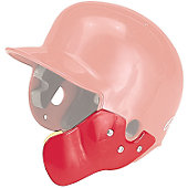 C-FLAP FACIAL PROTECTION