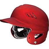 Rawlings CoolFlo Matte Batting Helmet