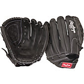 "Rawlings Champion Fastpitch Series 12"" Softball Glove"