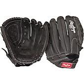 "Rawlings Champion Fastpitch Series 12"" Softball Glove"