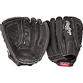 "Rawlings Champion Fastpitch Series 13"" Softball Glove"