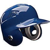 Rawlings MLB CoolFlo Double Ear Batting Helmet