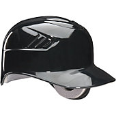 Rawlings MLB CoolFlo Single Left Ear Batting Helmet