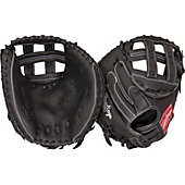 "Rawlings Champion Fastpitch Series 34"" Catcher's Mitt"